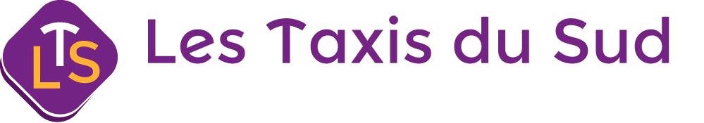 Un nouveau site Xtremwebsite